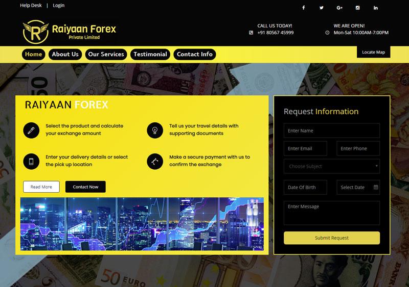Интернета игры на форекс обучение форексу японские свечи