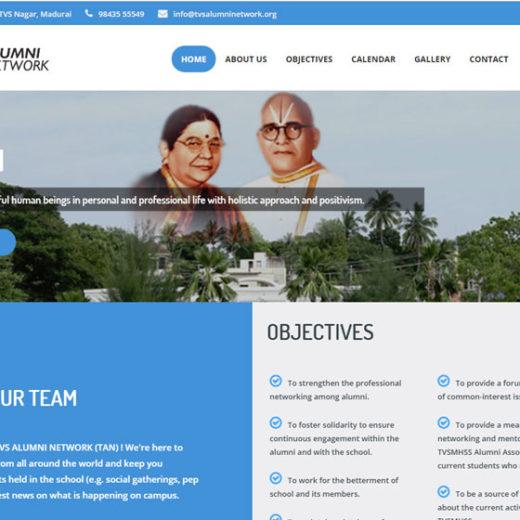 Web Design Company Madurai | PHP Matrimony Script | Mobile Apps